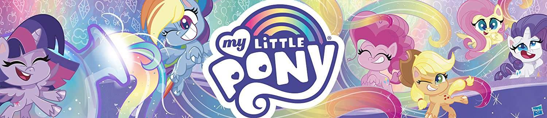 little pony Egypt