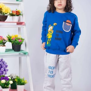 Toys & Clothes on Sale