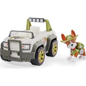 Paw-Patrol,-Tracker's-Jungle-Cruiser-Vehicle-with-Collectible-Figure,-for-Kids-Aged-3-and-up-1