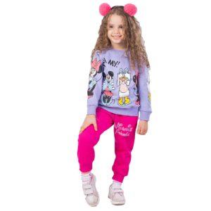 minnie-purple-pajama