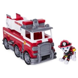 paw_patrol_marshall_s_ultimate_rescue_fire_truck_3_