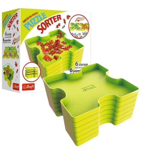 puzzle-sorter-trefl-90816- (1)
