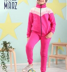 Marz Training Suit