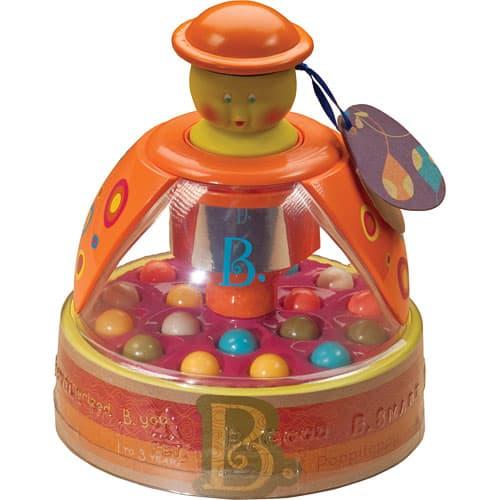 POPPITOPPY B.toys