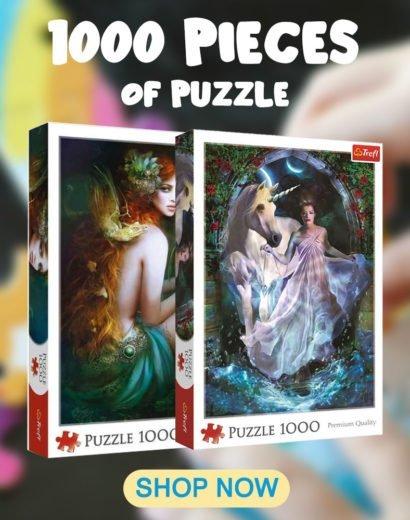 1000-pieces-puzzle