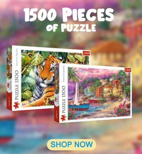 1500-puzzle