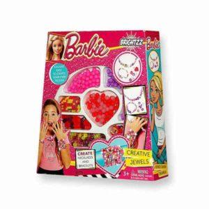 Barbie Creative Jewels