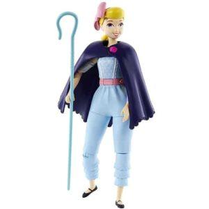 Disney Pixar Toy Story True Talkers Bo Peep Figure