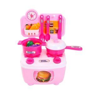 Dream Kitchen Diy