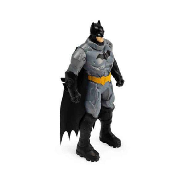 معركة درع باتمان