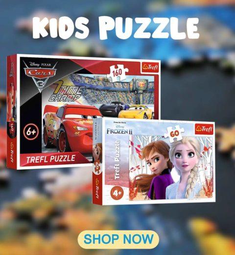 kids-puzzle
