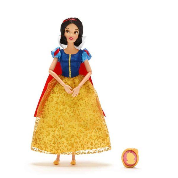 Disney Princess Snow White Classic Doll