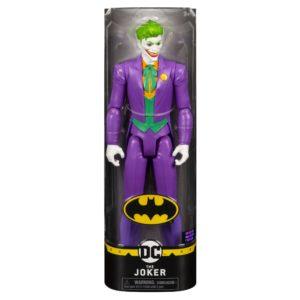DC Comics The Joker 12″ Action Figure
