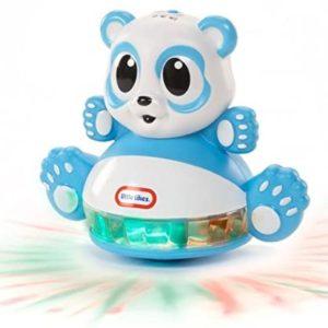 Little Tikes Light N Go Wobblin Panda