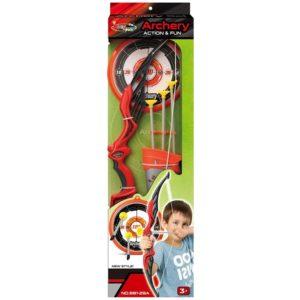 Archery Action & Fun King Sport 881-29a
