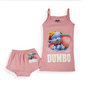 Kid Zone Dumboo Underwear
