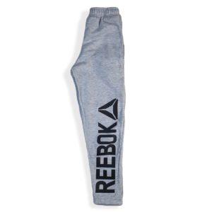 Reebok Pants Grey