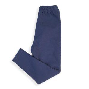 Sotra Legging Blue Black