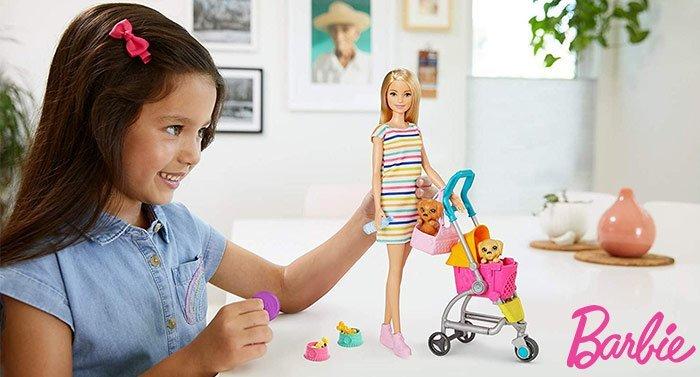 barbie-egypt