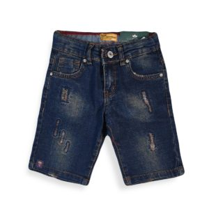 City Wear Jeans Short