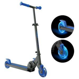 Neon Vector-blue