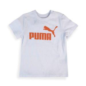 Puma Sports T-Shirt White