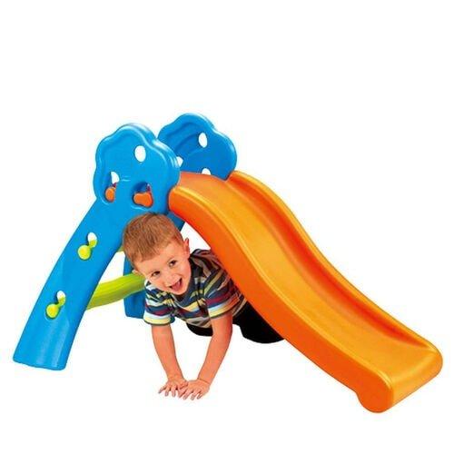 Qwickfold Fun Slide