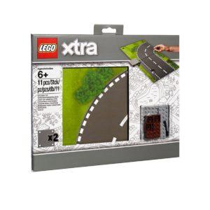 Road Playmat Lego
