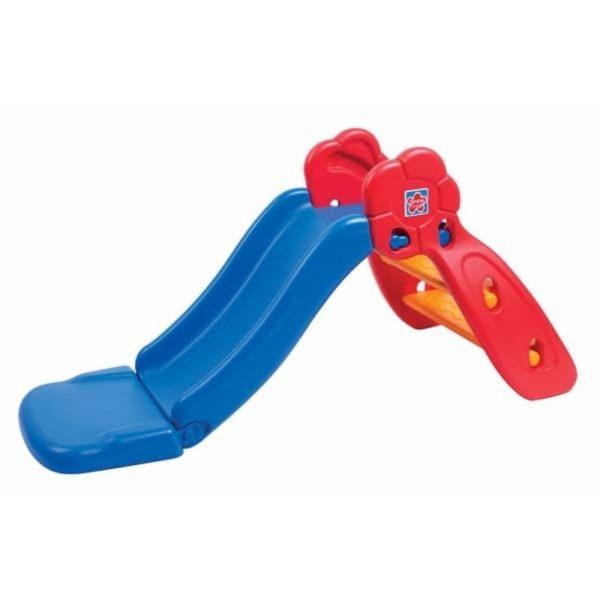 grow n up basketball slide