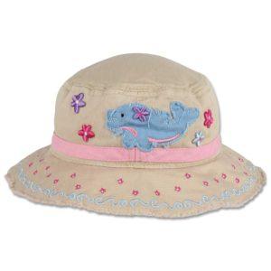 Bucket Hat, Dolphin