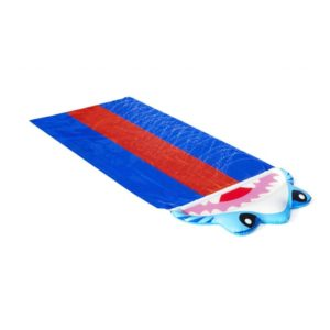 Sliding mat Sliding mat 3 tracks 4.88m Bestway