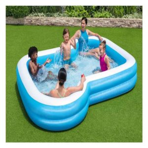 Sunsational Family Pool Bestway