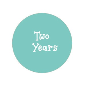 two-years toys