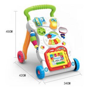 Baby walker 0801 Huanger