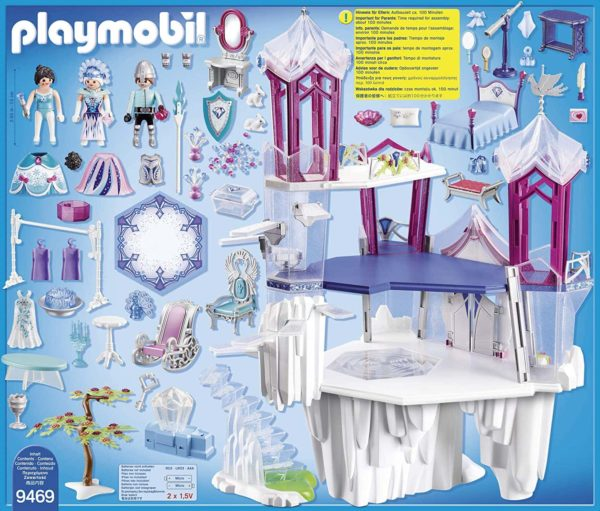crystal palace playmobil