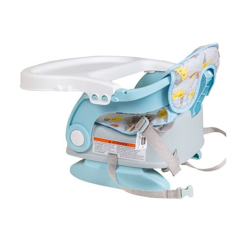 Deluxe Booster Seat-Sunchine Winfun