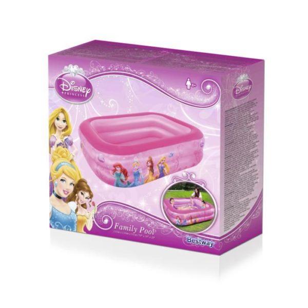 Bestway Disney Princess Inflatable Family Pool