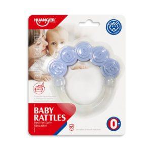 Baby Rattles Huanger