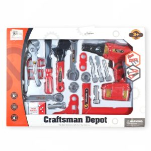Craftsman Depot