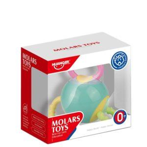Molars Toys Huanger