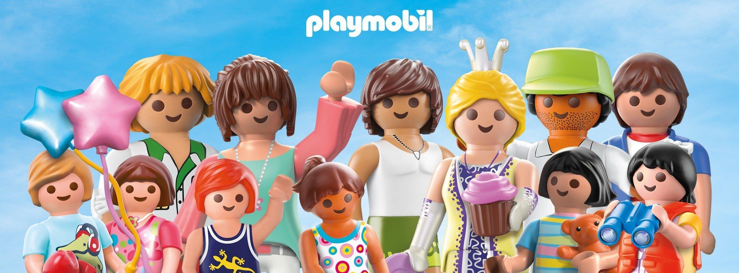 playmobil-egypt