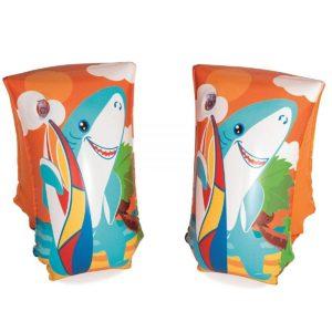 Bestway's Shark (30cm x 15cm)