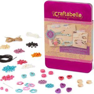 Earth Craft Bracelets Kit