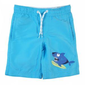 Palomino Swimsuit light blue