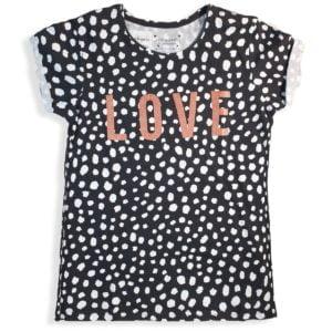 Primark Girl's T-shirt