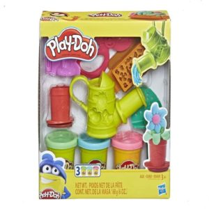 Role Play Tools Ast PlayDoh