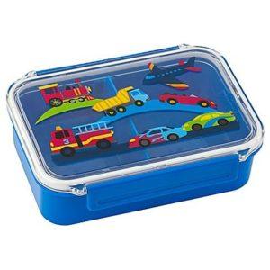 Stephen Joseph Bento Lunch Box Transportation