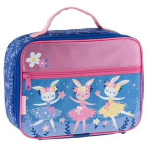 Stephen Joseph Bunny Lunch Bag