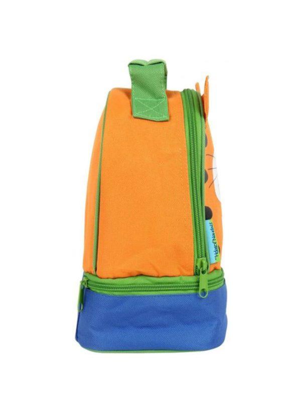 Stephen Joseph Kids Tiger Lunch bag