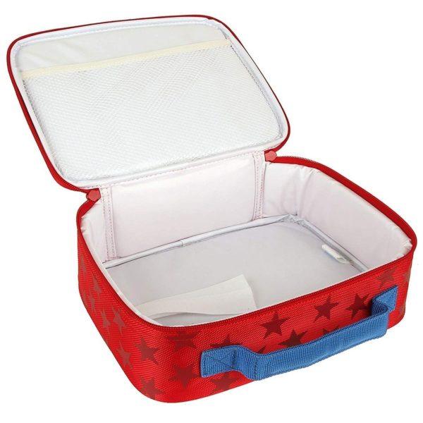 Stephen Joseph Lunch Box Sports
